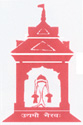 Satisar Foundation Logo