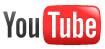 Youtube.com Video clips